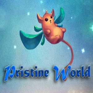 Pristine World Digital Download Price Comparison