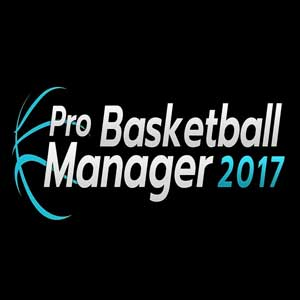 Pro Basketball Manager 2017 Digital Download Price Comparison