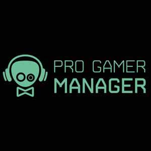 Pro Gamer Manager Digital Download Price Comparison