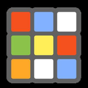 Pro Rubik Cube