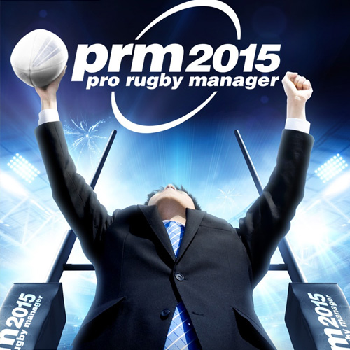 Pro Rugby Manager 2015 Digital Download Price Comparison