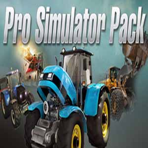 Pro Simulator Pack Digital Download Price Comparison