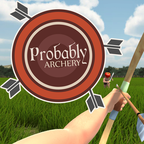Probably Archery Digital Download Price Comparison