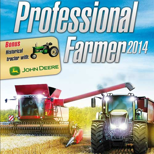 Professional Farmer 2014 Digital Download Price Comparison