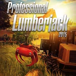 Professional Lumberjack Simulator 2015 Digital Download Price Comparison