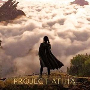 Project Athia PS5 Price Comparison