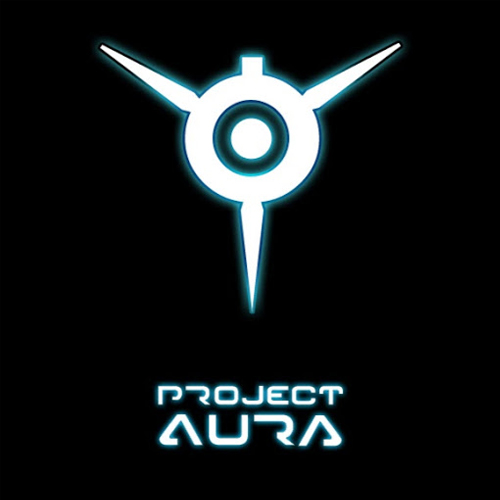 Project AURA Digital Download Price Comparison