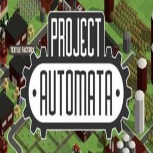 Project Automata