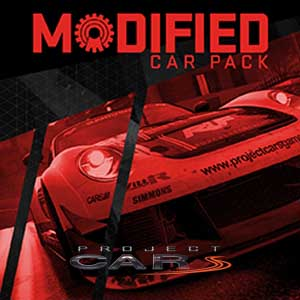 Project Cars Modified Car Pack Digital Download Price Comparison
