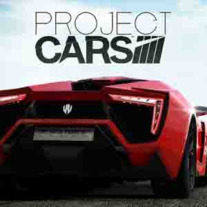 Project Cars Season Pass Digital Download Price Comparison