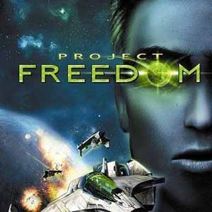 Project Freedom Digital Download Price Comparison
