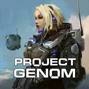 Project Genom Digital Download Price Comparison