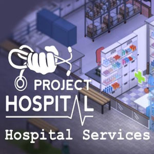 Project Hospital Hospital Services Digital Download Price Comparison