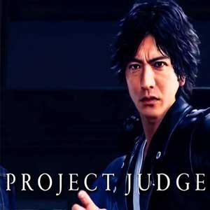 Project Judge Ps4 Digital & Box Price Comparison