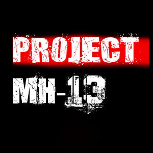 Project MH-13