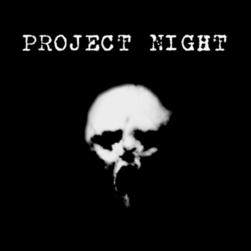 Project Night Digital Download Price Comparison
