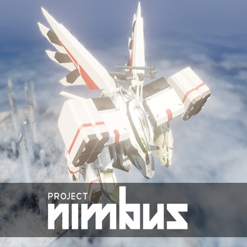 Project Nimbus Digital Download Price Comparison