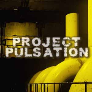 Project Pulsation Digital Download Price Comparison