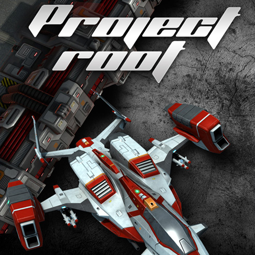 Project Root Digital Download Price Comparison