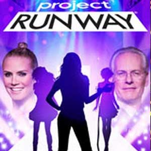 Project Runway Digital Download Price Comparison