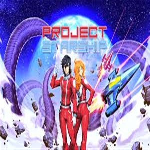 Project Starship Xbox Series Price Comparison
