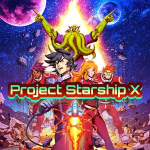 Project Starship X Nintendo Switch Price Comparison