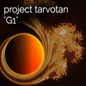 Project Tarvotan Digital Download Price Comparison