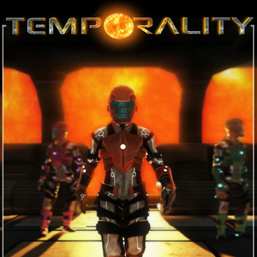 Project Temporality Digital Download Price Comparison