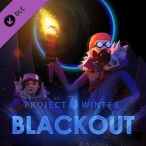 Project Winter Blackout