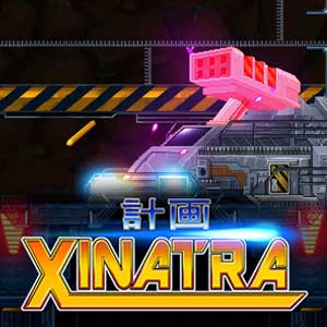 PROJECT XINATRA Digital Download Price Comparison