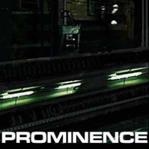 Prominence Digital Download Price Comparison