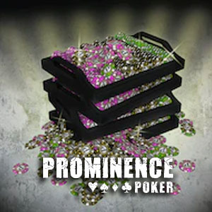Prominence Poker Earner Bundle Xbox One Price Comparison