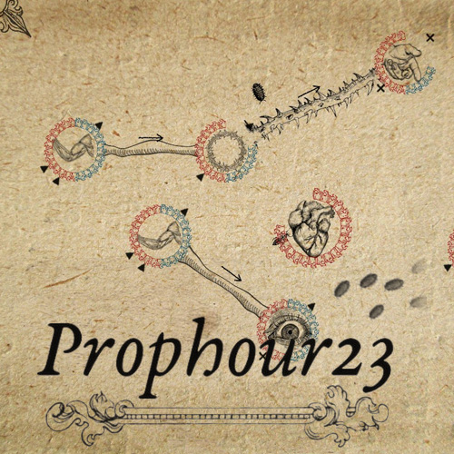 Prophour23 Digital Download Price Comparison