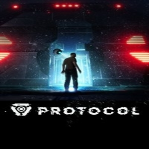 Protocol Xbox One Price Comparison