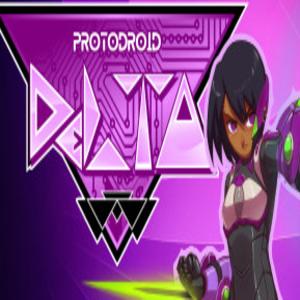 Protodroid DeLTA