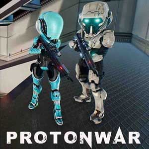Protonwar Digital Download Price Comparison