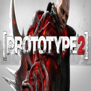 Prototype 2 Ps4 Digital & Box Price Comparison