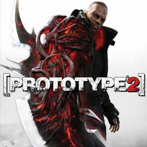 Prototype 2 Radnet Xbox 360 Code Price Comparison