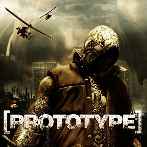 Prototype PS3 Code Price Comparison