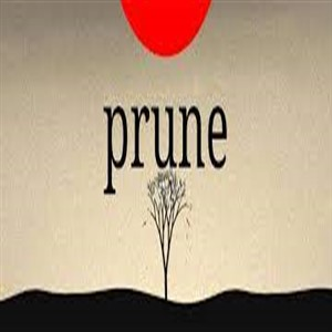 Prune Digital Download Price Comparison