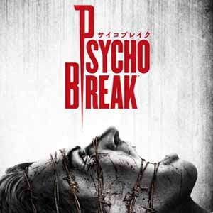 Psychobreak XBox 360 Code Price Comparison