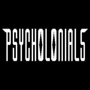 Psycholonials Digital Download Price Comparison