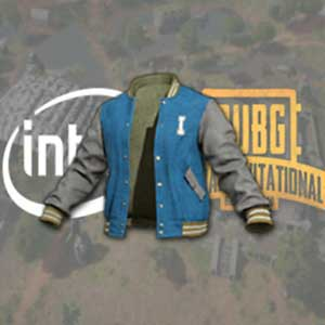 PUBG Intel Jacket Digital Download Price Comparison