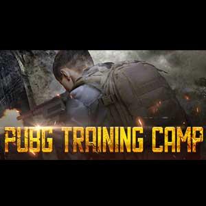 Pubg Training Camp Digital Download Price Comparison