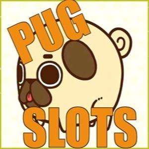 PugSlots