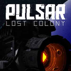 PULSAR Lost Colony Digital Download Price Comparison