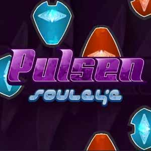 Pulsen Souleye Digital Download Price Comparison