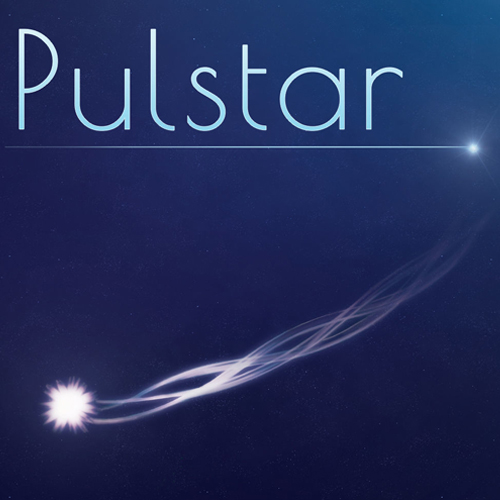 Pulstar Digital Download Price Comparison