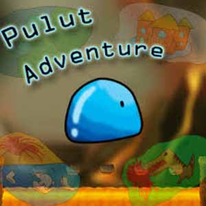 Pulut Adventure Digital Download Price Comparison