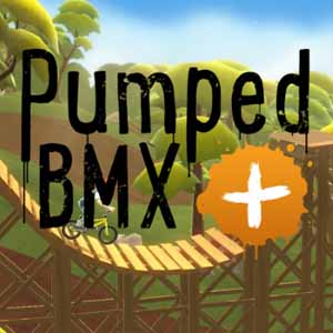 Pumped BMX Plus Digital Download Price Comparison